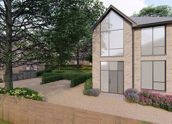 4 bed detached house for sale in Highfield Hill, London SE19