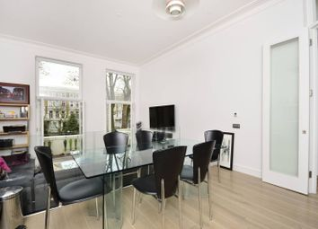 Thumbnail 2 bed flat to rent in Earl's Court Square, Earls Court