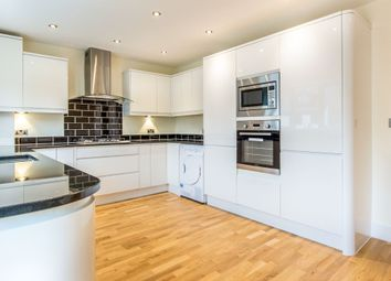 Thumbnail Semi-detached house for sale in School Street, Upton, Pontefract