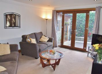 Thumbnail 3 bed detached bungalow for sale in Heathy Avenue, Holmfield, Halifax