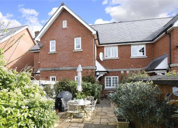 Thumbnail 2 bed property for sale in The Village Square, Coulsdon