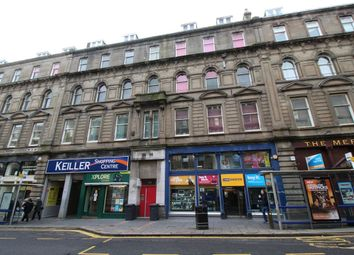 Thumbnail 5 bed flat for sale in Commercial Street, Dundee