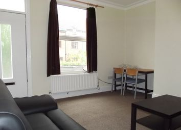 Thumbnail 2 bed terraced house to rent in Beechwood Grove, Burley