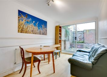 Thumbnail 4 bed property to rent in Todds Walk, London