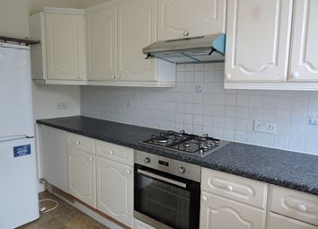 Thumbnail 2 bed flat to rent in Holly Park Rd, Friern Barnet