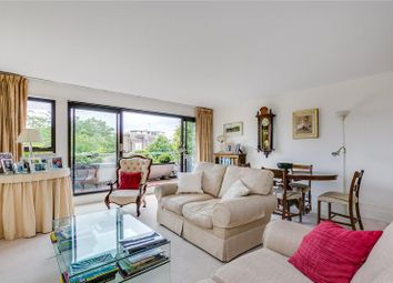 Thumbnail 3 bed flat for sale in Kendal Steps, St. Georges Fields