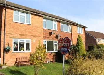 2 bed maisonette for sale in Oak Tree View, Farnham, Surrey GU9