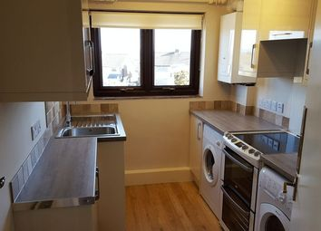 Thumbnail 2 bed flat to rent in Grinsdale Ave, Newtown Road, Carlisle