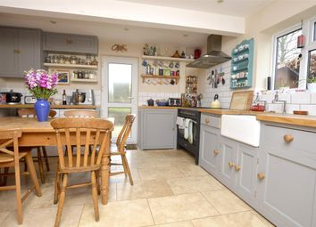 Thumbnail 3 bed semi-detached house for sale in Aston View, Chalford Hill, Gloucestershire