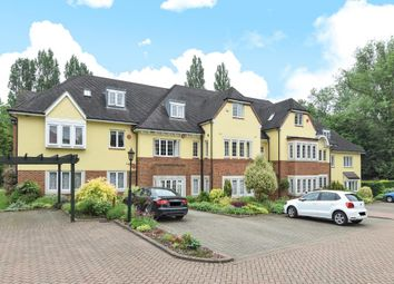 Thumbnail 2 bed flat to rent in Northwood, Harrow