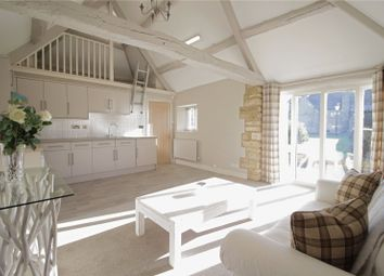 Thumbnail Studio to rent in Park Farm, Oaksey, Malmesbury, Wiltshire