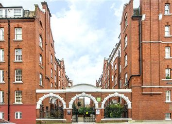 Probyn House, Page Street, London SW1P. Studio for sale          Just added