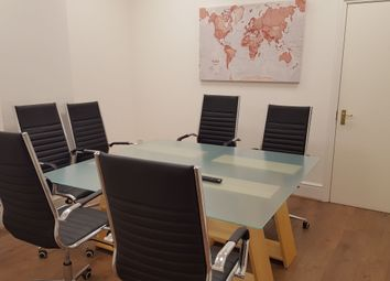 Office to let in Ranelagh Gardens Fulham, London SW6