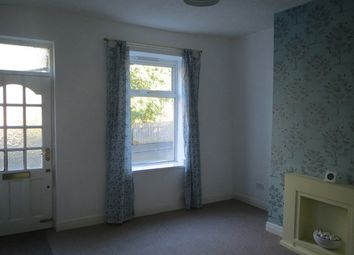 Thumbnail 2 bed terraced house to rent in Alma Street, Bacup