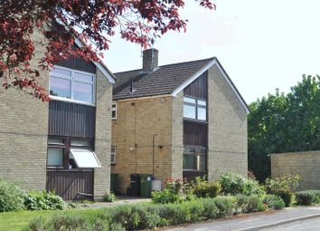 Thumbnail 2 bedroom maisonette for sale in Balquhain Close, Ashtead