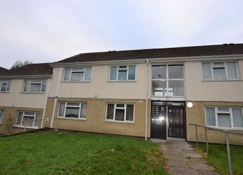 Thumbnail 2 bed flat for sale in Abergele Road, Cardiff, South Glamorgan