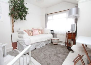 Thumbnail 3 bed terraced house for sale in Hilliards Road, Cowley, Uxbridge