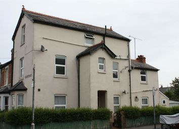 Thumbnail 1 bed flat to rent in Queens Road, Caversham, Reading, Berkshire