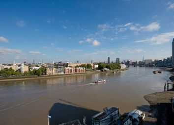 Thumbnail 3 bedroom flat for sale in Battersea Power Station, London