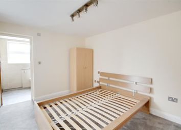 Property to rent in Weltje Road, London W6