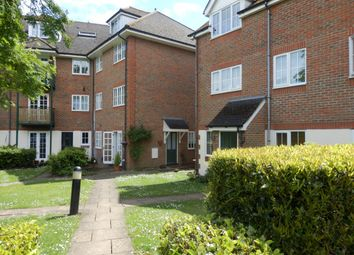 Thumbnail 1 bedroom property to rent in Gallows Lane, High Wycombe