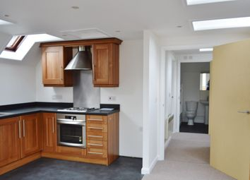 Thumbnail 1 bedroom flat to rent in Cambridge Court, Puckeridge