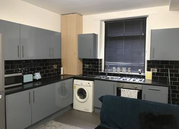 Thumbnail 5 bed terraced house to rent in Woodthorpe Terrace, Huddersfield