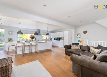 5 bed property for sale in Hill Brow, Hove BN3
