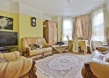 Thumbnail 2 bed flat for sale in Perryn House, Bromyard Avenue