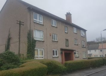 2 bed flat for sale in Kerr Street, Barrhead, Glasgow G78