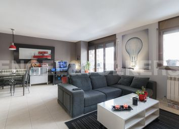 Thumbnail 4 bed duplex for sale in Canillo, Andorra