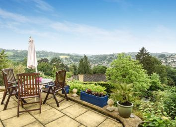 5 bed semi-detached house for sale in Nailsworth, Stroud GL6