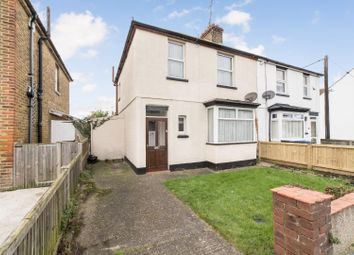 3 bed property for sale in Regent Street, Whitstable CT5