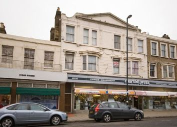 Thumbnail 4 bedroom flat for sale in Clive Court Northdown Road, Cliftonville, Margate