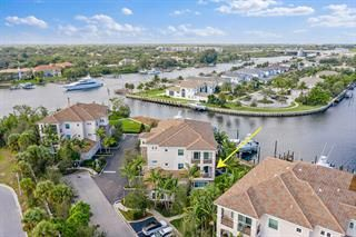 Thumbnail Property for sale in North Palm Beach, Florida, United States Of America