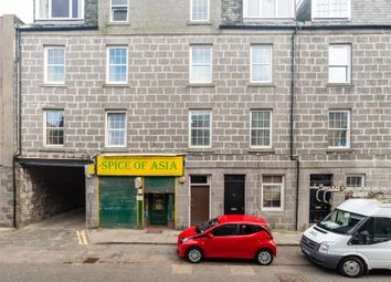2 bed flat to rent in John Street, City Centre, Aberdeen AB25