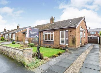 Thumbnail 2 bed bungalow for sale in Coupe Green, Hoghton, Preston, Lancashire