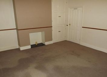 Thumbnail 2 bed property to rent in Sydney Street, Chesterfield