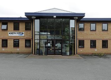 Thumbnail Light industrial to let in Unit 1, Mercian Park, Mercian Close, Manners Industrial Estate, Ilkeston