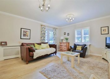 Thumbnail 2 bed flat for sale in Colne Road, Burnley, Lancashire