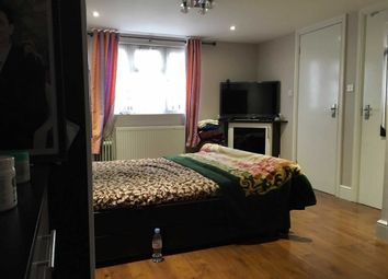 Thumbnail 2 bed maisonette to rent in Ventnor Avenue, Stanmore