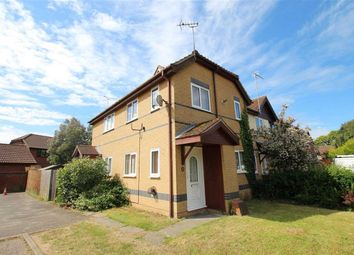Thumbnail 1 bed property for sale in Haywards Fields, Kesgrave, Ipswich