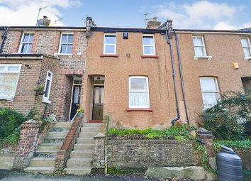 Thumbnail 2 bed property to rent in Hurrell Road, Hastings