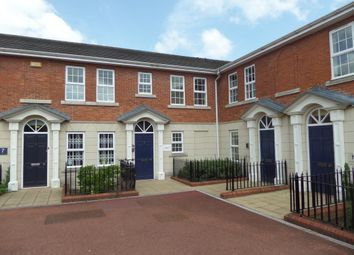 Thumbnail Office to let in Hornbeam Square North, Harrogate