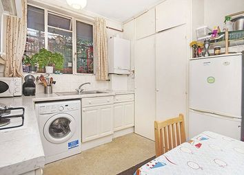 Thumbnail 2 bedroom property to rent in Reading House, Hallfield, London