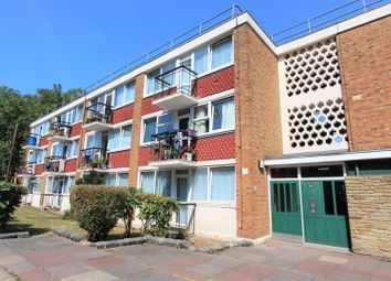 Thumbnail Flat to rent in Moore House, Pembroke Road, Hornsey