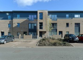 Thumbnail 2 bedroom flat for sale in West Pilton Road, Pilton, Edinburgh