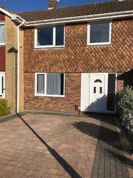 Thumbnail 3 bed property to rent in Dankton Gardens, Sompting, Lancing