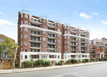 Thumbnail 1 bed flat to rent in Abbey Road, St Johns's Wood