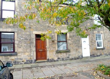 Thumbnail 2 bed terraced house for sale in Main Street, Spittal, Berwick Upon Tweed